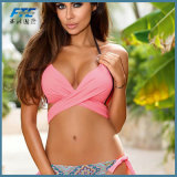 Women′s Fashion Bikini Swimwear Hot Bikini Swimsuit