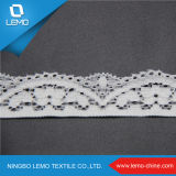 Tricot Lace for Women Party Dress