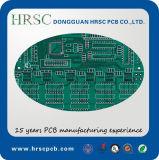 Smart Bracelet PCB Maker PCBA