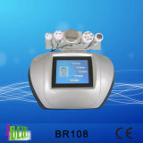Cavitation RF Body Slimming Machine with 100mw Diode Lights