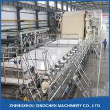 Multi-Cylinder and Long-Mesh Corrugated Paper Making Machine (2400)