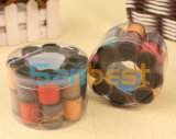 High Quality of Sewing Kit for Garments Household