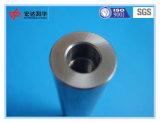 Hot Sale Carbide Anti Vibration Rods