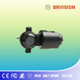 Vehicle Mirror Arm Mount Camera with Night Vision Function
