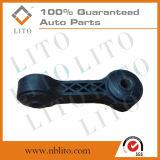 Stabiliser Link for Hyundai, 54820-02000