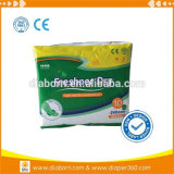 Breathable Women Sanitary Pads Lady Care Products