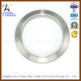Automotive, Car Parts, Motorcycle, Engine, Exhaustion, Lost-Wax, Precision, Investment Casting