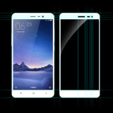 Touch Mobile Phone Screen Protector for Xiao Mi Red Mi Note 4 4X