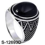 Factory Hotsale 925 Silver Ring Imitation Jewelry