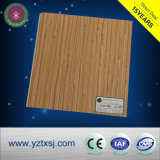 Pop Ceiling Design for Decoration 2017 New Board
