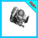 Automobile Parts Throttle Body for Seat 037 133 064A