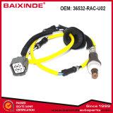 Wholesale Price Car Oxygen Sensor 36532-RAC-U02 for ACURA Honda