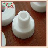 High Quality Steatite Ceramic Bushing