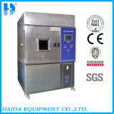 Automatic Environmental Xenon Arc Accelerated Testing Machine