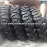 Grader Tyre 14.00-24 15.5-25 17.5-25 Advance Brand L2/G2 Pattern