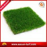 Top Quality Decoration Artificial Turf Grass Mat
