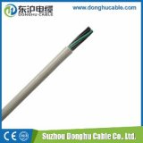 Wholesale flexible cable wire electrical