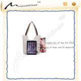 Fashion Womens Girls Handbag Shoulder Bags Tote Purse Messenger Bag