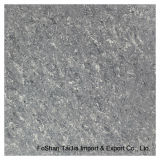 Double Loading 600X600mm Gray Crystal Polished Porcelain Ceramic Tiles (E6004)