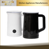 Electric Magnetic Milk Frother