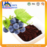 Grape Seed Extract for Lady Health