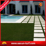 4 Colors Artificial Grass Garden Mat for Landscaping
