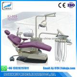 Hospital Clinic Medical Luxurious Type Dental Supplies (KJ-919)