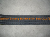 Banded V Belt for Industrial Use Machine