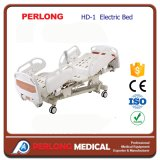 HD-1 Nanjing Perlong Hospital Bed/Hospital Bed Price