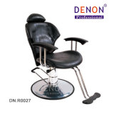 Barber Shop Cheap Barber Chair Supplies (DN. R0027)