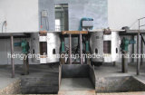 Melting Furnace for Stainless Steel