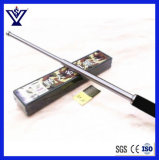 Hot Sales High Quality Police Expandable Baton (SYSSG-11)