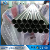 Tin Wall Thickness Stainless Steel Tube 304