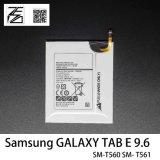 5000mAh Battery 100% New Eb-Bt561abe for Samsung Galaxy Tab E 9.6 Sm-T560 Sm- T561