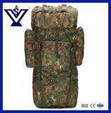 Large Volume Military Bag Army Bag Camouflage Bag (SYSG-1811)