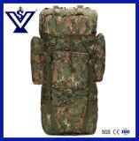 Large Volume Military Bag Army Bag Camouflage Bag (SYSG-1811)