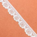 Professional Reasonable Price High Quality Guipure Lace Fabric Lace Trimming