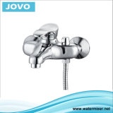 New Model Single Handle Bathtub Mixer&Faucet Jv73004