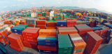 Shipping Forwarder Ocean&Air Logistics From China to Ho Chi Minh