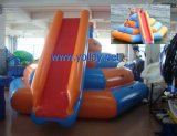 Inflatable Water Slide for Amusement Park