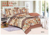 Poly/Cotton Bedding Set Used for Home T/C65/35
