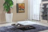Living Room Decoration Coffee Table (CJ-M062)