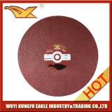 "8"" High Quality Non Woven Polishing Wheel (200X50, 5P)"