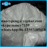 99% Raw Pharmaceutical Chemical Levobupivacaine HCl