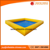 Inflatable Swimming Pool Water Game Pool for Chrildren (T10-004)