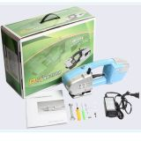 Electric Strapping Tool Packing Machine for Pet/PP Straps