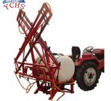 Agriculture Pump Sprayer Most in China
