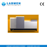 Ldy2001Automatic Wet Particle Size Analyzer