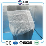 Daily Care Disposable Adult Diapers Adult Pant Diaper