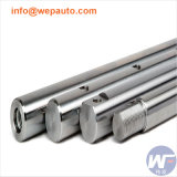 New Style Stainless Steel Welded Pipe ASTM Provider